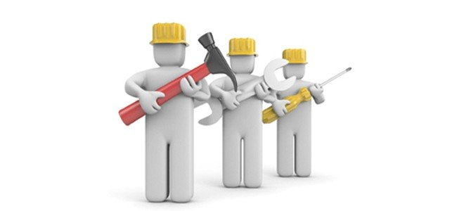 how-to: migrare il blog/sito WordPress da subdirectory a root