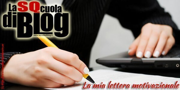 la-mia-lettera-motivazionale