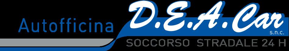 deacar