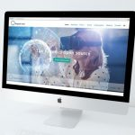 impactscool.com – Restyling