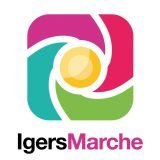 logo-igers-marche