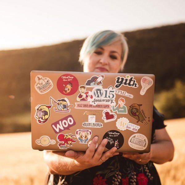 Essere un freelance: 3 principi fondamentali