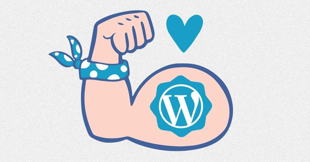 WordPress: punti di forza e debolezza, pro-contro