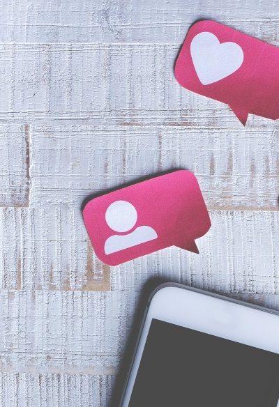 I 3 passi per promuoverti sui social senza promuoverti